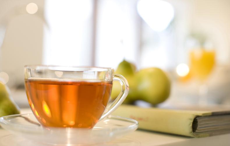夏バテ対策 夏バテの原因 夏バテ 紅茶の効果 自律神経に効果 自律神経 飲み物 自律神経に紅茶