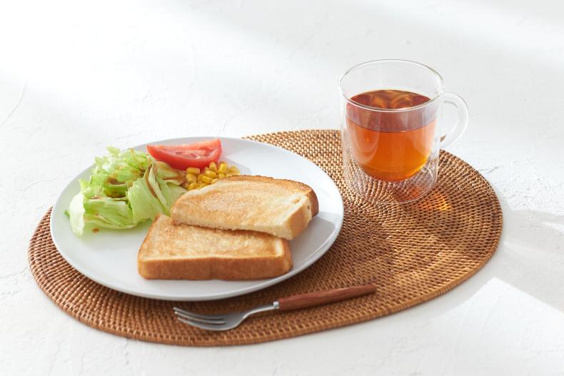 KEYUCA 整えるお茶 ケユカ KEYUCAのお茶 KEYUCAのギフト KEYUCAのプレゼント