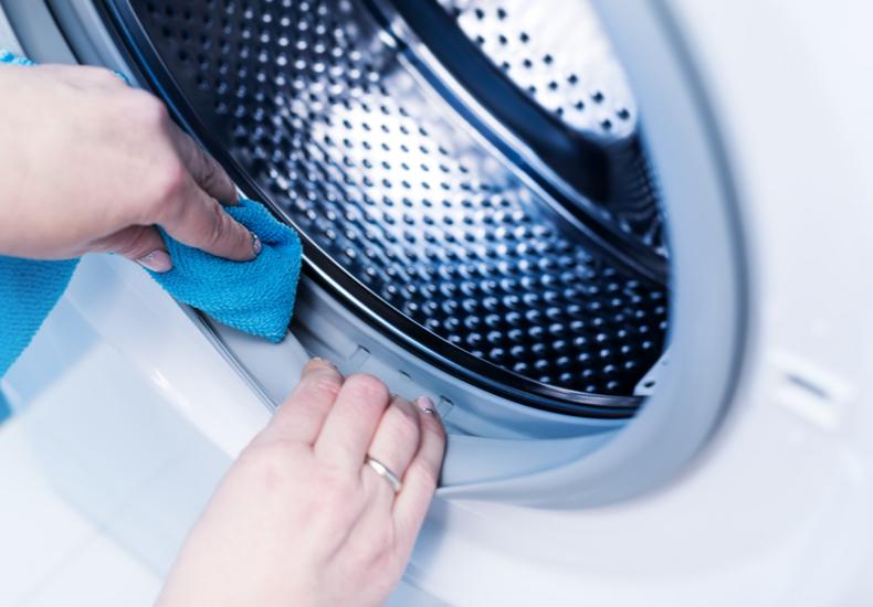 洗濯機 ごみ取りネット おすすめ 人気 選び方 交換用