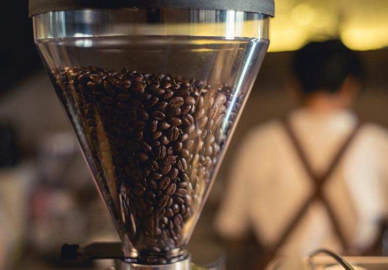 ミル付き コーヒーメーカー おすすめ 選び方 ポイント