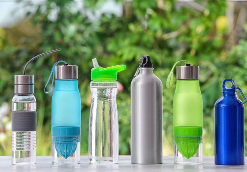 水筒 洗いやすい おすすめ 人気 種類 選び方 ポイント 飲み口 素材
