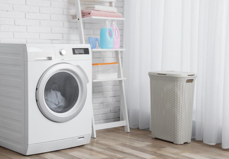 洗濯機 ごみ取りネット おすすめ 人気 選び方 購入場所