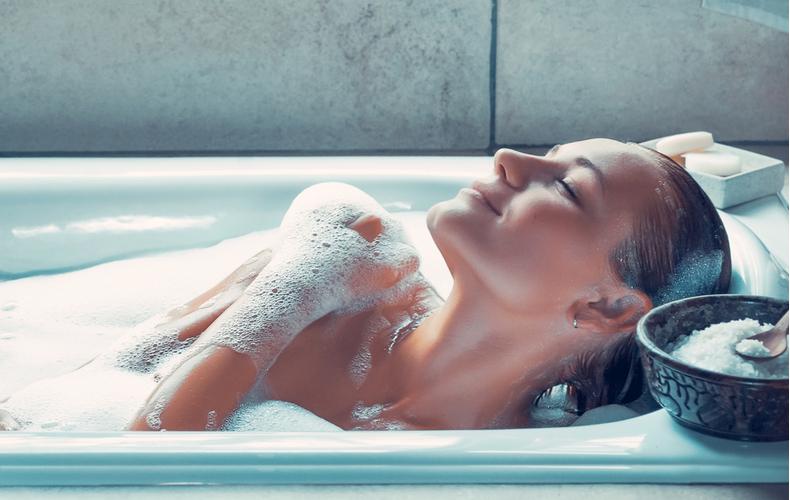 入浴剤 人気 おすすめ 効果 メリット