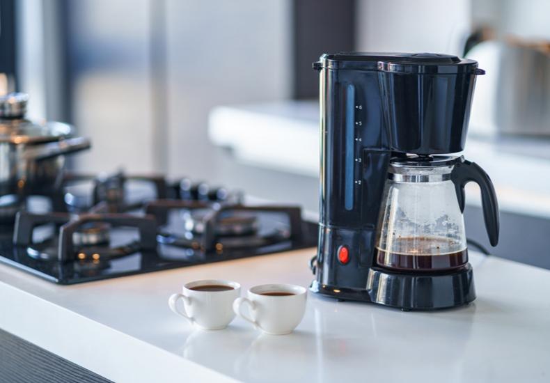 ミル付き コーヒーメーカー おすすめ  全自動 セミオート             種類