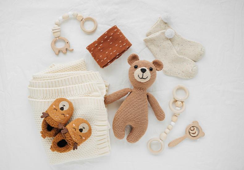 生後3ヶ月.おもちゃ おすすめ 人気 選び方 ポイント