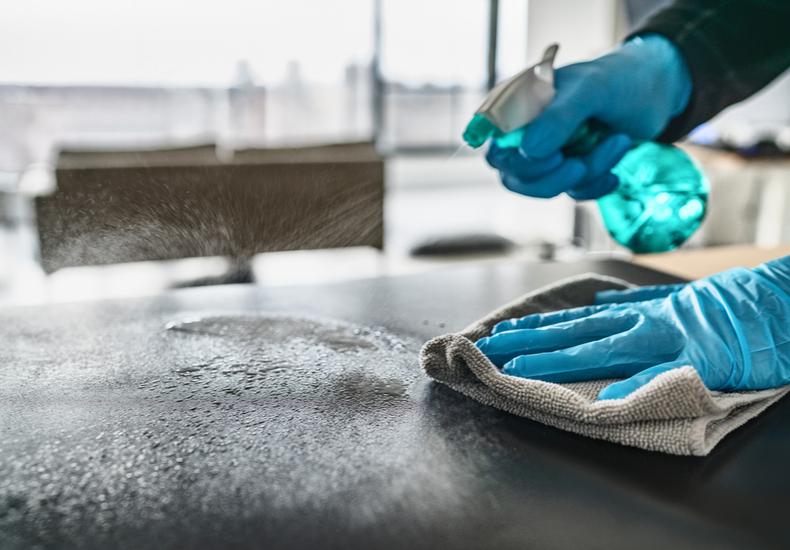 セスキ炭酸ソーダ 掃除 とは 方法 やり方 スプレー つけ置き