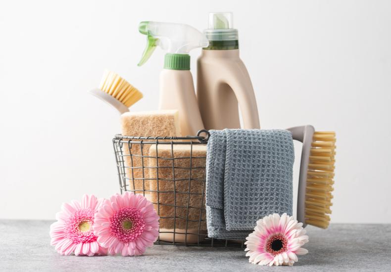 キッチンスポンジ 使いやすい おすすめ 人気              お手入れ 保管方法