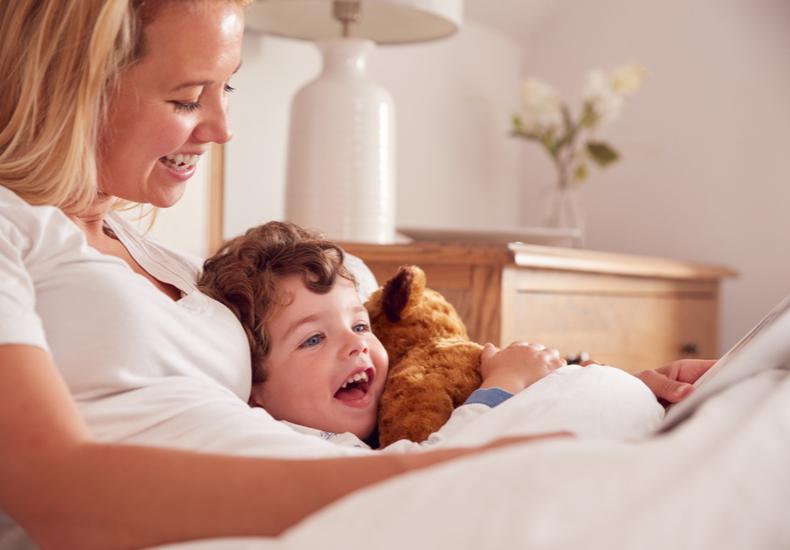 寝かしつけ 絵本 子ども 3歳 おすすめ 4歳 5歳