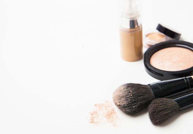 化粧直し おすすめ 人気 美肌 ナチュラル パウダー