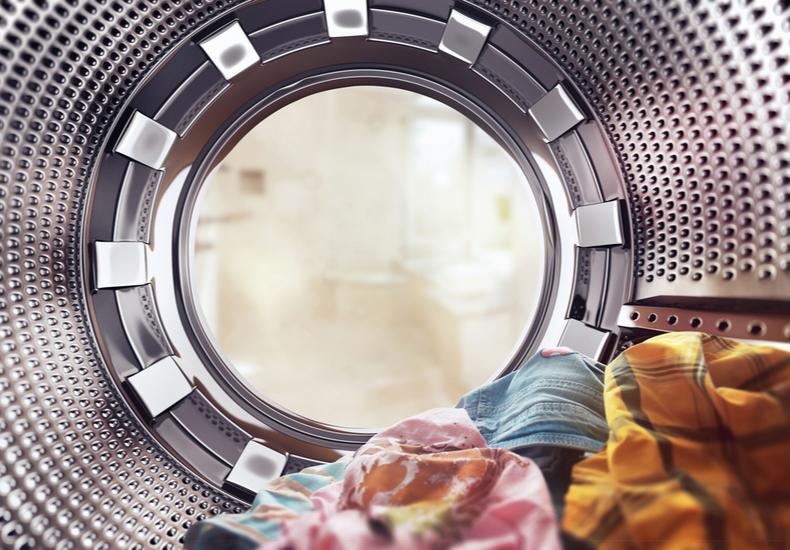 洗濯機 ごみ取りネット おすすめ 人気 選び方