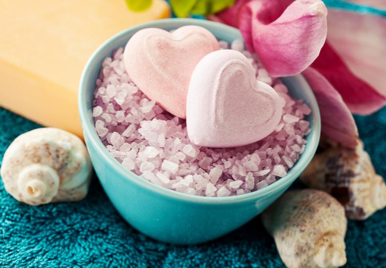 入浴剤 人気 おすすめ 温熱効果