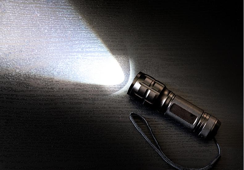 懐中電灯 おすすめ 人気 停電 起き型