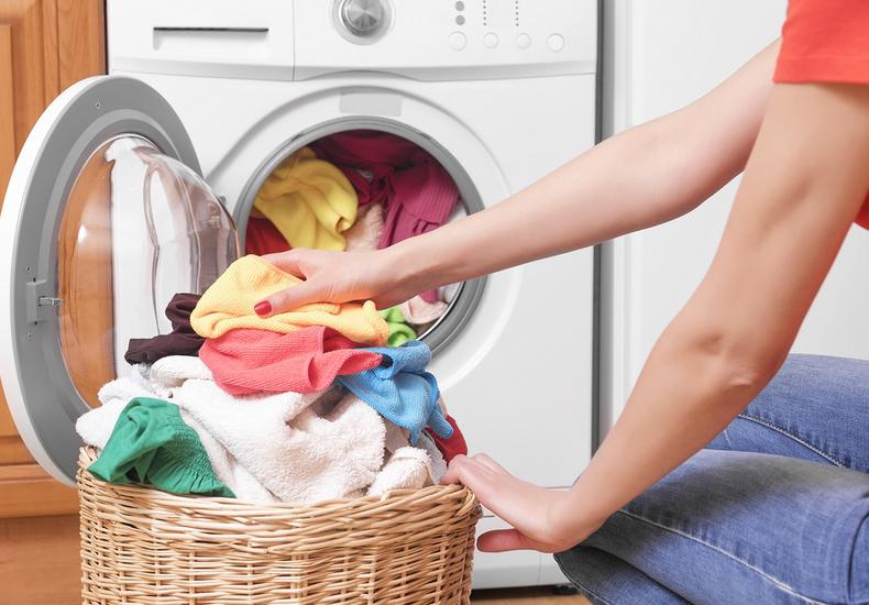 洗濯機 ごみ取りネット おすすめ 人気 選び方 交換 目安