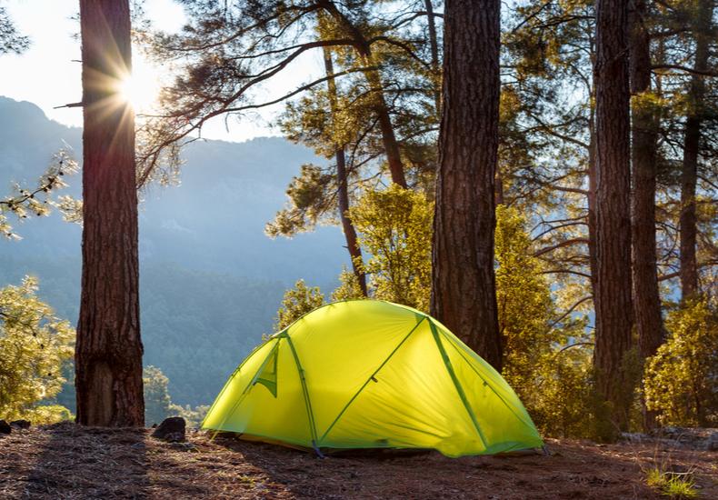 公園 テント おすすめ 人気               フルクローズ ポップアップテント