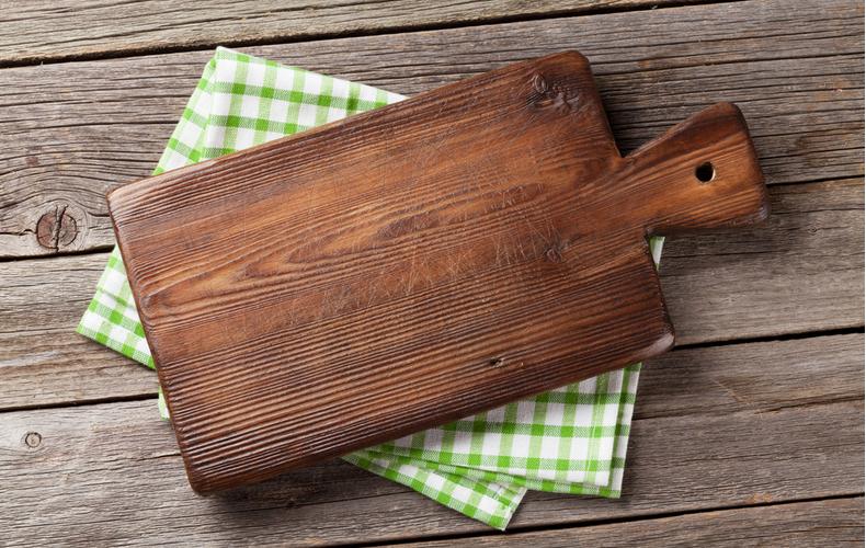 まな板 おしゃれ おすすめ 種類 素材 ゴム 木製 プラスチック