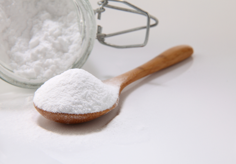セスキ炭酸ソーダ 掃除 とは  仕組み 汚れ