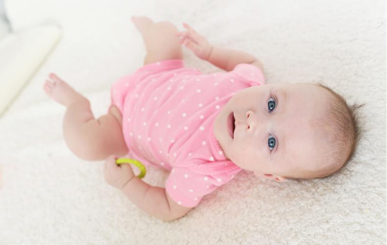 生後3ヶ月.おもちゃ おすすめ 人気