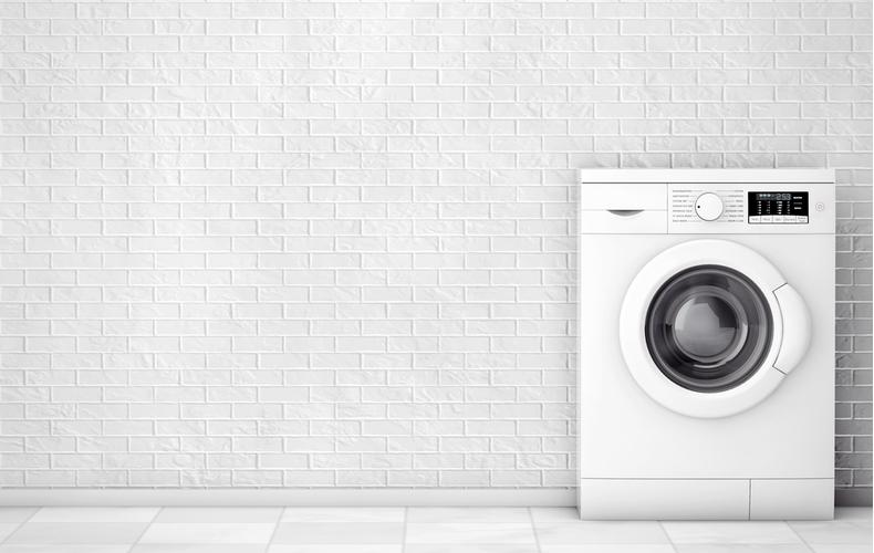 洗濯機 ごみ取りネット おすすめ 人気 選び方 とは