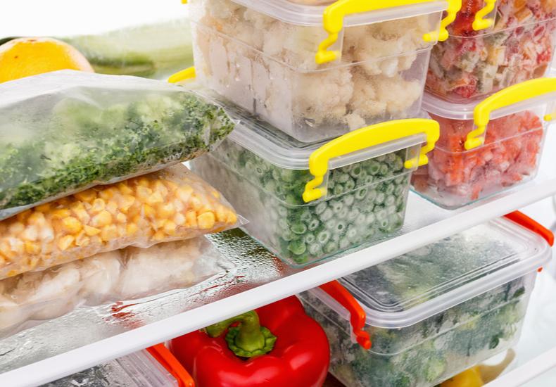 節約 食材 おすすめ 買い方 コツ 冷凍 作り置き