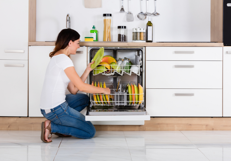 まな板 おしゃれ おすすめ 選び方 ポイント 機能 抗菌 滑り止め 食洗機