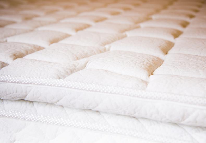 ベッドパッド 人気 おすすめ シーズンレス オールシーズン