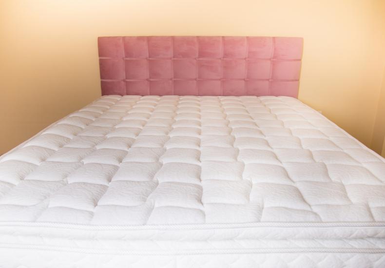 ベッドパッド 人気 おすすめ メーカー