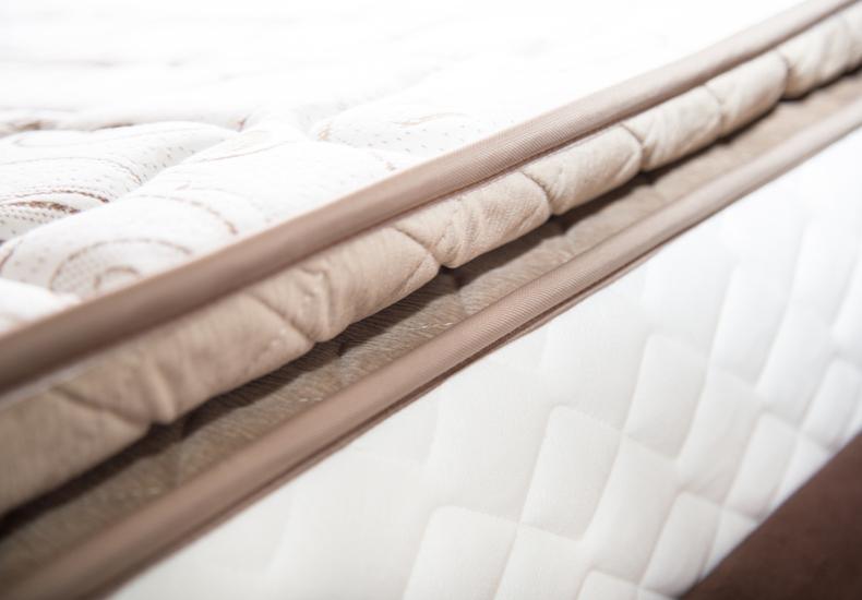 ベッドパッド 人気 おすすめ 丸洗い お手入れしやすい