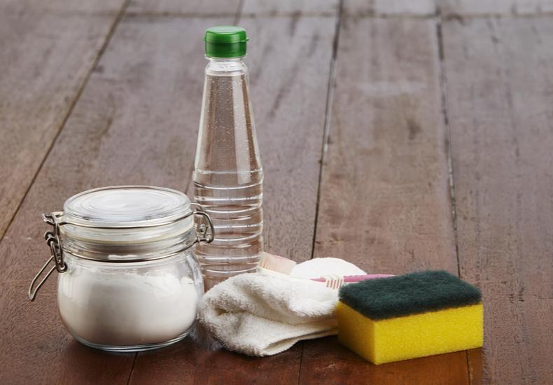 セスキ炭酸ソーダ 掃除 とは