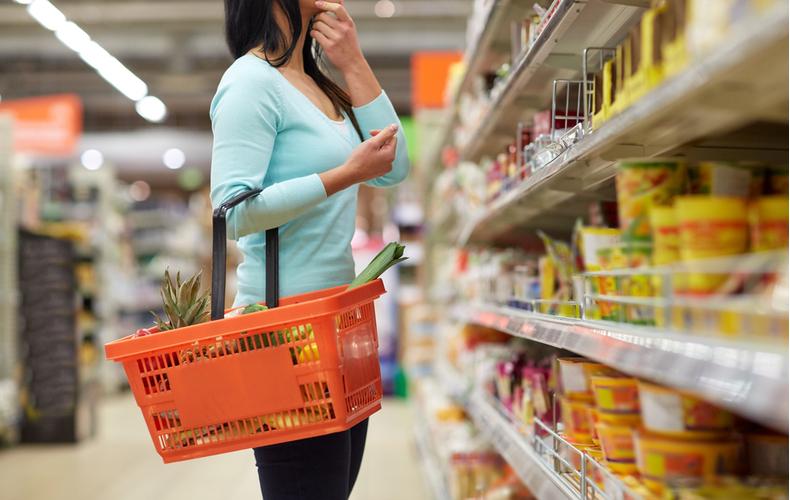 節約 食材 おすすめ 買い方 コツ