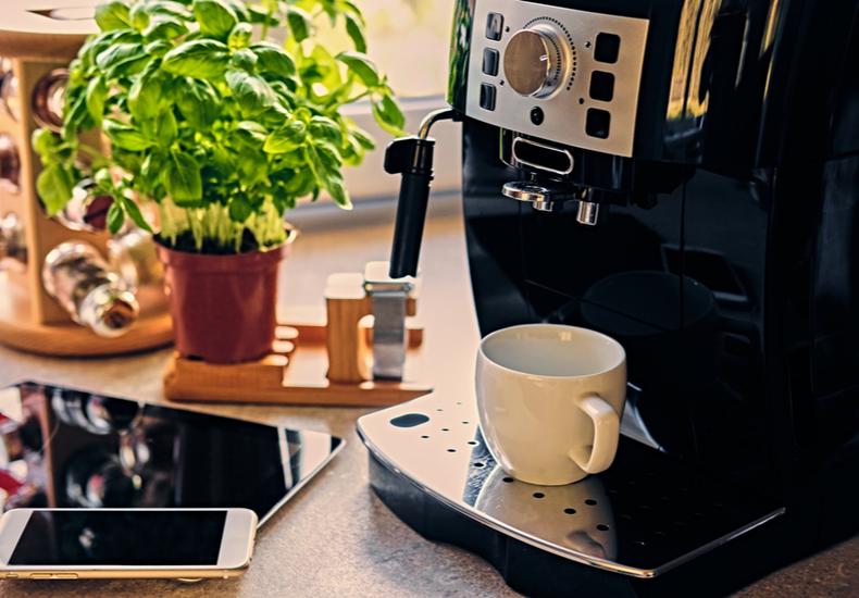 ミル付き コーヒーメーカー おすすめ                 5杯以上 全自動