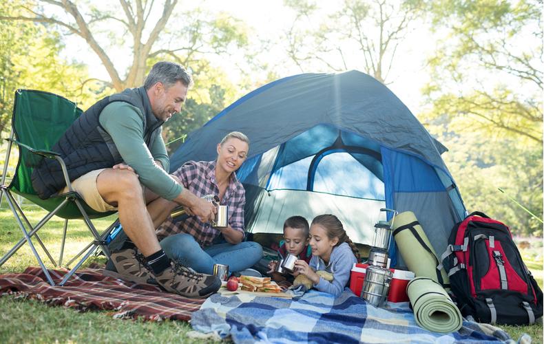 公園 テント おすすめ 人気 遊び 必要 メリット