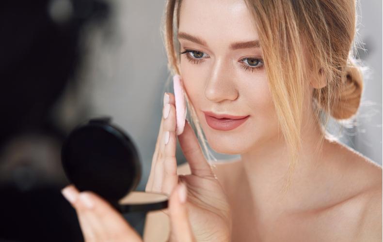 化粧直し おすすめ 人気