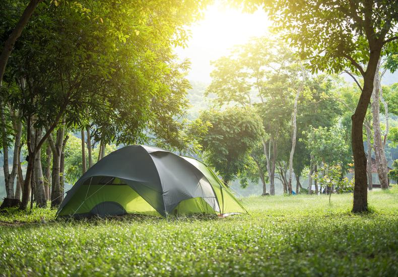 公園 テント おすすめ 人気 種類 ワンタッチ オープン フルクローズ