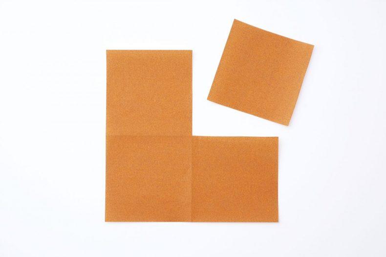 サンタ 折り紙 折り方 簡単 クリスマス 幼児 ツリー