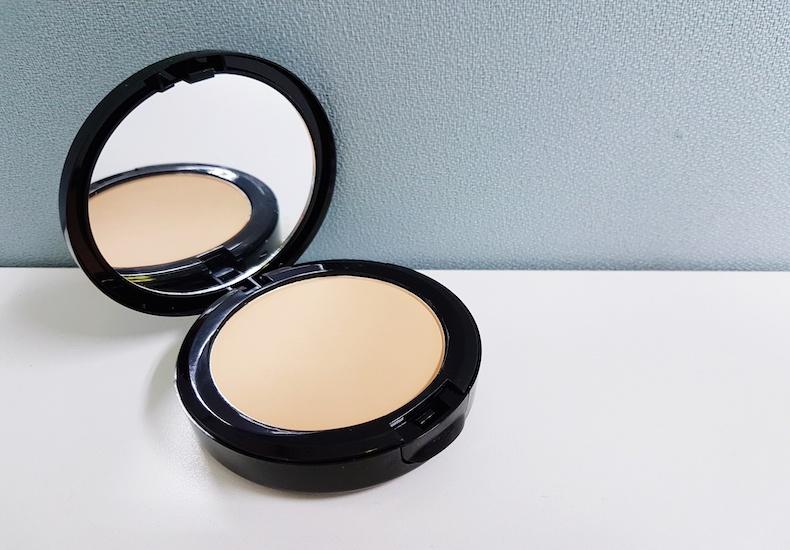 化粧直し おすすめ 人気 パウダー uvカット etvos
