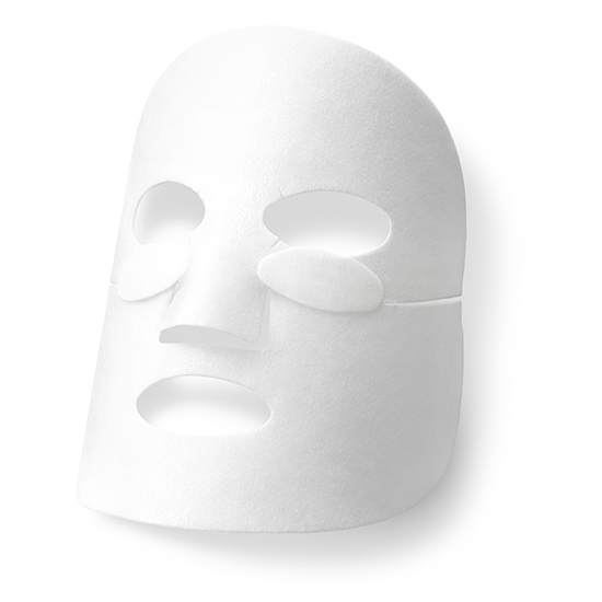 THE GINZA ザ・ギンザモイスチャーライジングマスク