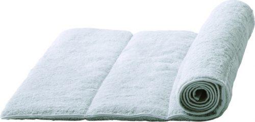 タオル枕 枕なし 睡眠 おすすめ
