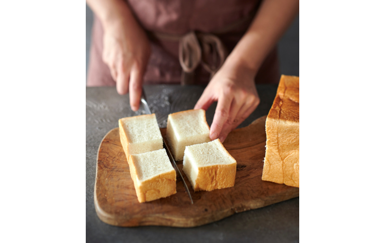 キハチ KIHACHI 冷凍パン 冷凍ギフト パンギフト 冷凍ベーカリー グローサリーギフト 冷凍角食 冷凍食パン