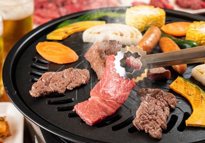 ホットプレート 焼肉 おすすめ 人気 選び方