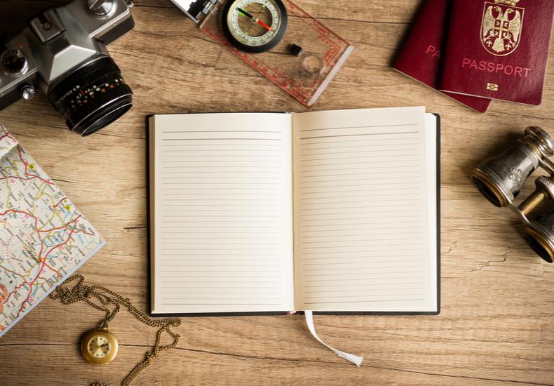 ノート おすすめ 人気 選び方 ブランド 人気