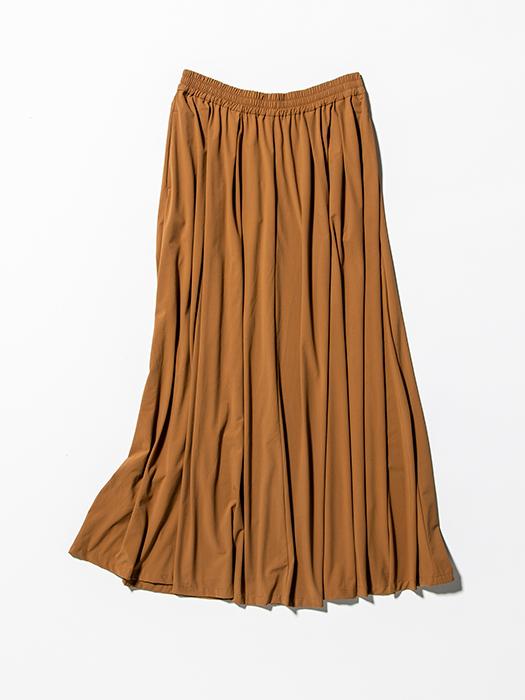 ダンスキンのスカート